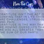 nine tea cups gratitude challenge post 1